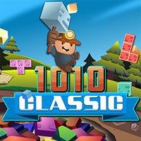 Tetris 1010 Classic