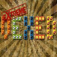 Extreme Vexed