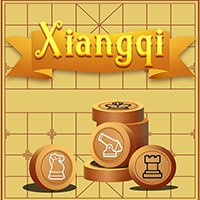 Xiangqi